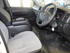 2016 Toyota Quantum 2.7 10 Seat  Western Cape Stellenbosch_4