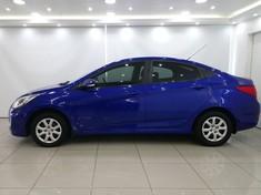 2014 Hyundai Accent 1.6 Gls At  Kwazulu Natal Durban_4