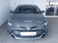 2019 Toyota Corolla 1.2T XS (5-Door) Gauteng