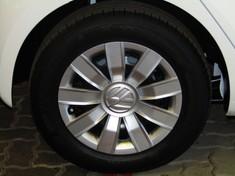 2019 Volkswagen Up Take UP 1.0 5-Door Gauteng Johannesburg_3