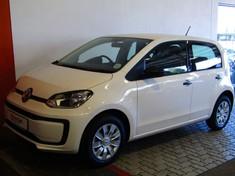 2019 Volkswagen Up Take UP 1.0 5-Door Gauteng Johannesburg_4
