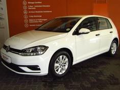 2019 Volkswagen Golf VII 1.0 TSI Trendline Gauteng Johannesburg_1