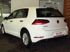 2019 Volkswagen Golf VII 1.0 TSI Trendline Gauteng Johannesburg_3