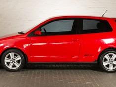 2013 Volkswagen Polo Vivo 1.6 Gt 3dr Gauteng Heidelberg_3