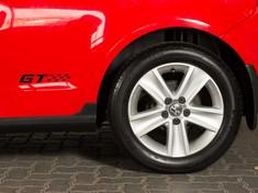 2013 Volkswagen Polo Vivo 1.6 Gt 3dr Gauteng Heidelberg_4