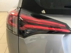 2017 Toyota Rav 4 2.0 GX Auto Western Cape Kuils River_3