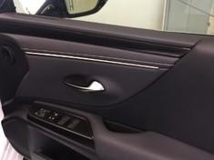 2019 Lexus ES 250 EX Gauteng Centurion_1