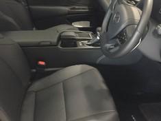 2019 Lexus ES 250 EX Gauteng Centurion_4