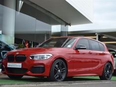 2017 BMW M1 M140i 5-Door Auto Kwazulu Natal Umhlanga Rocks_0