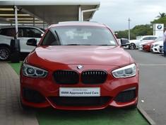 2017 BMW M1 M140i 5-Door Auto Kwazulu Natal Umhlanga Rocks_1