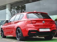 2017 BMW M1 M140i 5-Door Auto Kwazulu Natal Umhlanga Rocks_3