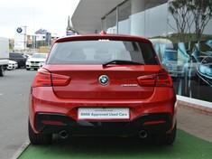 2017 BMW M1 M140i 5-Door Auto Kwazulu Natal Umhlanga Rocks_4
