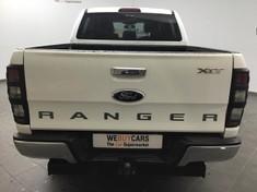2012 Ford Ranger 3.2tdci Xlt 4x4 At Pu Dc  Gauteng Centurion_1