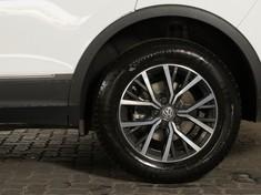 2019 Volkswagen Tiguan 2.0 TDI Comfortline 4Mot DSG Gauteng Heidelberg_4