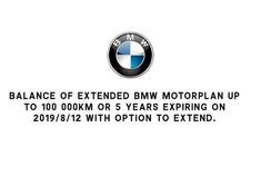 2014 BMW M6 Coupe f12  Gauteng Sandton_1
