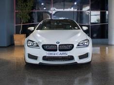 2014 BMW M6 Coupe f12  Gauteng Sandton_2