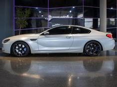 2014 BMW M6 Coupe f12  Gauteng Sandton_3