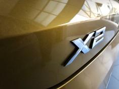 2018 BMW X2 sDRIVE20d M Sport Auto F39 Gauteng Pretoria_4