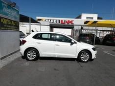 2018 Volkswagen Polo New Shape Western Cape Athlone_2