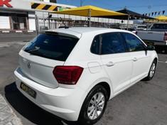 2018 Volkswagen Polo New Shape Western Cape Athlone_4