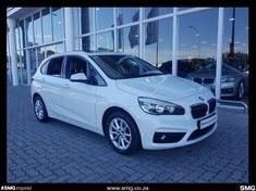2015 BMW 2 Series 218i Sport Line Active Tourer Auto Western Cape Tygervalley_0