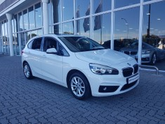 2015 BMW 2 Series 218i Sport Line Active Tourer Auto Western Cape Tygervalley_1