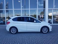 2015 BMW 2 Series 218i Sport Line Active Tourer Auto Western Cape Tygervalley_2