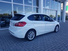 2015 BMW 2 Series 218i Sport Line Active Tourer Auto Western Cape Tygervalley_3