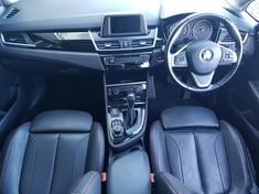 2015 BMW 2 Series 218i Sport Line Active Tourer Auto Western Cape Tygervalley_4