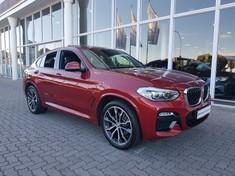 2019 BMW X4 xDRIVE20i M Sport Western Cape Tygervalley_1
