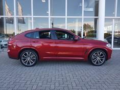 2019 BMW X4 xDRIVE20i M Sport Western Cape Tygervalley_2