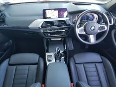 2019 BMW X4 xDRIVE20i M Sport Western Cape Tygervalley_4