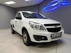 2015 Chevrolet Corsa Utility 1.4 Club Pu Sc  Gauteng Vereeniging_0