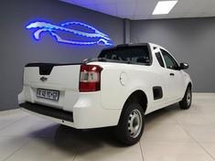 2015 Chevrolet Corsa Utility 1.4 Club Pu Sc  Gauteng Vereeniging_1
