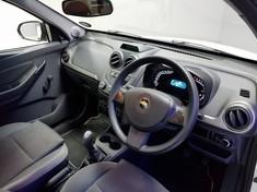 2015 Chevrolet Corsa Utility 1.4 Club Pu Sc  Gauteng Vereeniging_2
