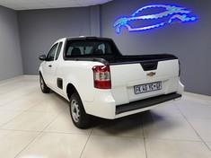 2015 Chevrolet Corsa Utility 1.4 Club Pu Sc  Gauteng Vereeniging_4