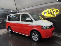 2014 Volkswagen Kombi 2.0 Tdi  Gauteng