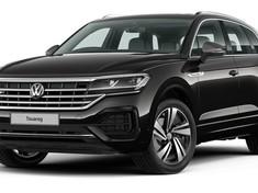 2019 Volkswagen Touareg 3.0 TDI V6 Luxury Gauteng