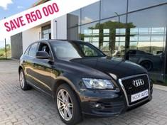 2010 Audi Q5 3.2 FSi PANROOF XENONS PDC ETC ETC Kwazulu Natal
