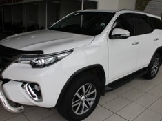 2017 Toyota Fortuner 2.8GD-6 RB Limpopo Phalaborwa_2