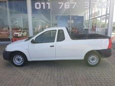 2019 Nissan NP200 1.6  Pu Sc  Gauteng Roodepoort_1