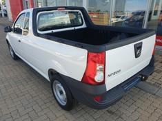 2019 Nissan NP200 1.6  Pu Sc  Gauteng Roodepoort_2