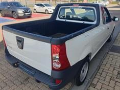 2019 Nissan NP200 1.6  Pu Sc  Gauteng Roodepoort_4