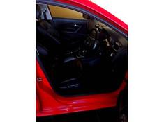2014 Volkswagen Polo 1.6 Tdi Comfortline  Gauteng Randburg_1