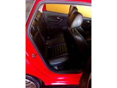 2014 Volkswagen Polo 1.6 Tdi Comfortline  Gauteng Randburg_2