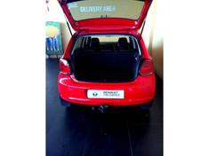 2014 Volkswagen Polo 1.6 Tdi Comfortline  Gauteng Randburg_3
