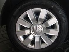2018 Volkswagen Up Take UP 1.0 5-Door Gauteng Sandton_2