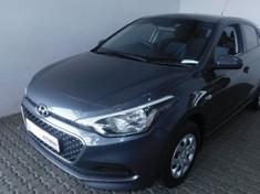 2016 Hyundai i20 1.2 Motion Gauteng Soweto_0
