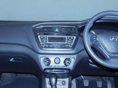 2016 Hyundai i20 1.2 Motion Gauteng Soweto_1