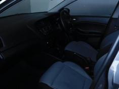 2016 Hyundai i20 1.2 Motion Gauteng Soweto_3